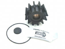 jabsco Impeller 1210-000I-P